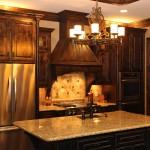 I-kitchen1